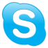 Skype 5.4.0.1217 – support for Facebook chat.
