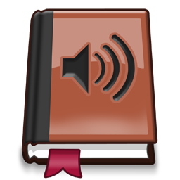 Audiobook Builder for Mac 1.5.6 有声读物制作工具 最新破解版 支持10.11