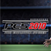 《实况足球》Pro Evolution Soccer (PES) 2010 for mac 七度火热发布