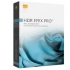 Nik Software HDR Efex Pro v1.1 for Photoshop & Lightroom 后期HDR成像滤镜