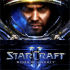 Starcraft II 4.3.2 for Mac 星际争霸 自由之翼 最新破解版 兼容10.13