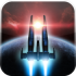 Galaxy On Fire 2™ Full HD for Mac 下载 《银河风云2》