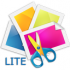 Picture Collage Maker Lite for mac 3.6.6 富有创意的模板 最新破解版 支持10.11