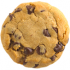 Safari Cookies v1.9.4 for Mac Cookies监控小软件