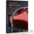 Mac苹果电脑软件下载Autodesk Surface 2013 for mac
