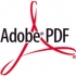 Adobe Acrobat X Pro v10.0 for Mac  PDF处理软件、制作PDF文件必备工具 含算号器