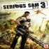 Serious Sam 3 for mac 英雄萨姆 正式版