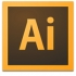Adobe Illustrator CS6 for mac 官方简体中文版 含完美破解补丁 最新版