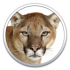 Max OS X Mountain Lion Installer v10.8 [Intel] 苹果山狮最新操作系统正式版