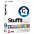 Mac苹果电脑软件下载Stuffit Deluxe 2011 for mac