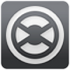 Native Instruments Traktor Pro for mac 2.2.6.0 新一代数字通用DJ音乐制作软件