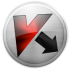 Kaspersky Virus Scanner for mac 8.1.4 病毒扫描器 卡巴斯基精简版 最新破解支持10.8