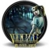 《吸血鬼:化妆舞会》for mac Vampire: The Masquerade Redemption 最新版 支持10.8
