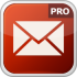 MailTab Pro For Gmail for mac 5.3 强大的Gmail客户端 最新破解版 支持10.8