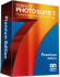 Perfect Photo Suite Premium Edition for mac 7.0.2 PS插件滤镜合集 豪华版 最新破解