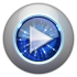 MPlayerX for mac 1.0.17 Mac上最好用的开源视频播放器 最新中文版 支持10.8