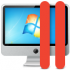 Parallels Desktop ADDiCT for mac 7.0.15107 build 796624 最受欢迎的虚拟机 破解版