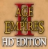 《帝国时代2》HD重制版 Age of Empires II: HD Edition for mac 1.0 七度火热发布!!