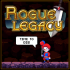 Rogue Legacy for mac 1.0.11 传奇海盗 最新破解版