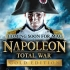 Napoleon: Total War - Gold Edition 拿破仑全面战争黄金版mac版 最新破解版