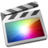 Mac苹果电脑软件下载Final Cut Pro X for mac