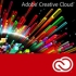 Mac苹果电脑软件下载Adobe CC Master Collection for mac