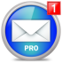 Mailtab for GMail for mac 1.0 Gmail苹果客户端 多功能多账号 支持10.11