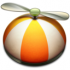 Mac苹果电脑软件下载Little Snitch for mac