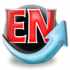 Endnote X7 for Mac 17.7.1 强大的写作格式工具 最新破解版
