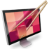 ColorSnapper 2 for Mac v1.1.3 超棒的颜色选取器 最新破解版 支持10.11