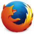 Firefox for Mac 26.0火狐浏览器 多附件支持 快速便捷 官方最新版 支持10.9