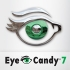 Alien Skin Eye Candy for mac  7.2.3.75 最新破解版 支持10.14