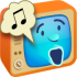 KaraokeTube for mac 1.5 Mac版卡拉OK应用程序 支持超过7000首歌曲 最新破解版