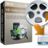 WinX HD Video Converter for Mac 5.9.4 支援下載Youtube影片 最新破解版 支持10.11