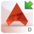 Autodesk Alias Design for mac 2016 3D工业设计软件最新破解版 兼容Yosemite