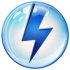 DAEMON Tools  for Mac 4.1.227 虚拟光驱 Mac识别iso镜像文件 最新破解版 支持10.11