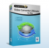 Aimersoft Video Converter Ultimate 10.3.0.3 for mac 强大的视频转换器 最新破解版