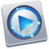 Mac Blu-ray Player for mac 3.1.4 Mac多媒体蓝光高清播放器 最新破解版 兼容10.12