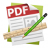Wondershare PDF Editor for mac 5.7.0 强大的编辑PDF文件最新破解版 支持10.11