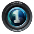 Mac苹果电脑软件下载Capture One Pro for mac