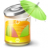 FruitJuice for Mac 2.3.2 在线服务Mac软件 最新破解版 支持10.11