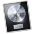 Logic Pro X for mac 10.2.3 有史以来最高级的 Logic 版本 支持10.11