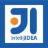 IntelliJ IDEA Ultimate Edition for mac 2017.3 java开发工具 最新破解版 支持10.13