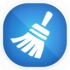 CleanMyPhone for mac 3.9.2 保持您的iPhone ,iPad或iPod touch上的清洁 最新破解版