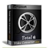 Bigasoft Total Video Converter for mac v5.0.8.5809 视频格式转换 最新破解版