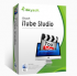iSkysoft iTube Studio for Mac 5.7.3 Youtube视频下载转换器 支持10.11
