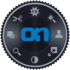 onOne Perfect Photo Suite Premium Edition for mac 8.5.1 PS滤镜合集 最新破解版