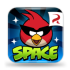 Angry Birds Space for Mac 2.0.1愤怒的小鸟之星际冒险篇 最新破解版