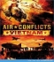 Air Conflicts Vietnam for mac  《空中冲突:越南》 mac飞行射击游戏