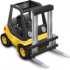 ForkLift for Mac 2.6.2功能超强文件管理器 支持FTP S3 WebDAV 最新破解版 支持10.10